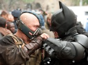 tom-hardy-christian-bale-the-dark-knight-rises-2012