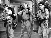 ghostbusters-movie-image-black-white-01